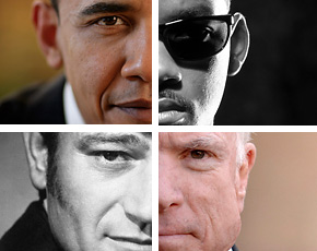 obama-smith-mccain-wayne-photo.jpg